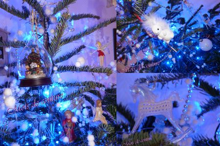 montage_sapin_noel