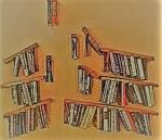 etageres-livres-formes-L-7Ixm15 (4)