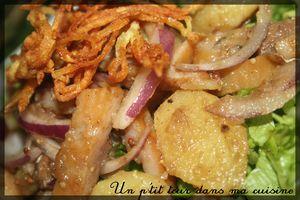 Salade_harengs3