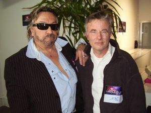 avec_Gainsbourg