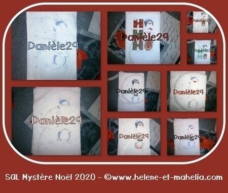 danièle29_salnoel20_col3