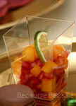 fruitsexo_copy