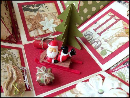 boite à explosion Noël (4)