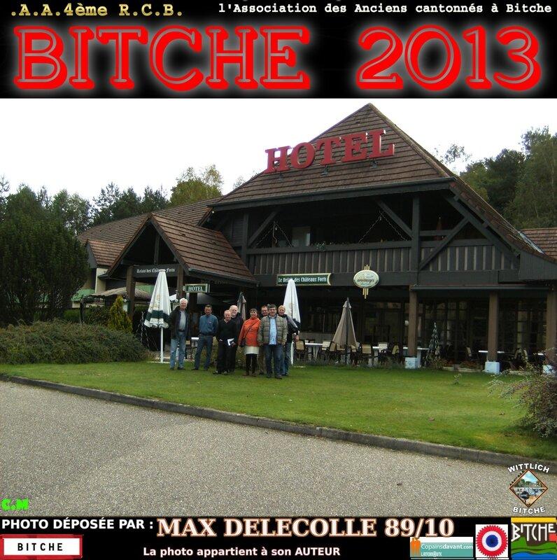 _ 0 BITCHE 5090