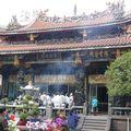 2010-11-02 Taipei - temple Longshan x (78)