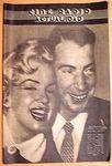 Cine_radio_actualdad_Uruguay_1954