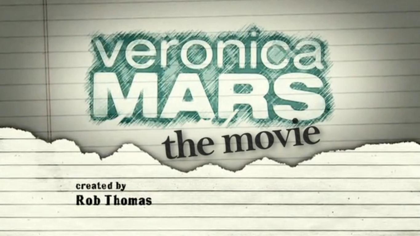 veronica-mars-movie-logo