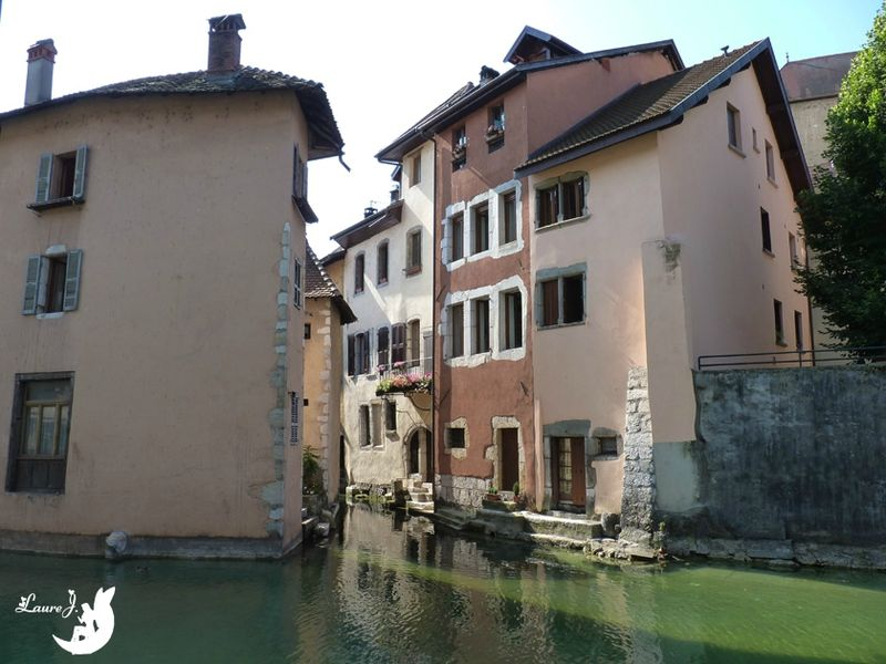 Annecy 8