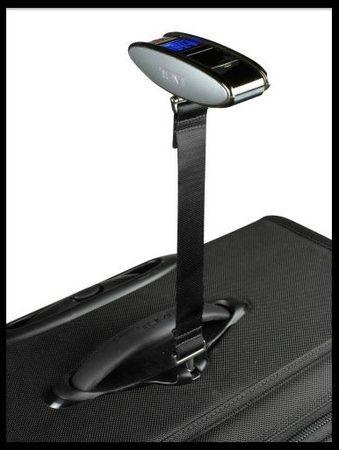 tumi pese bagage numerique 1