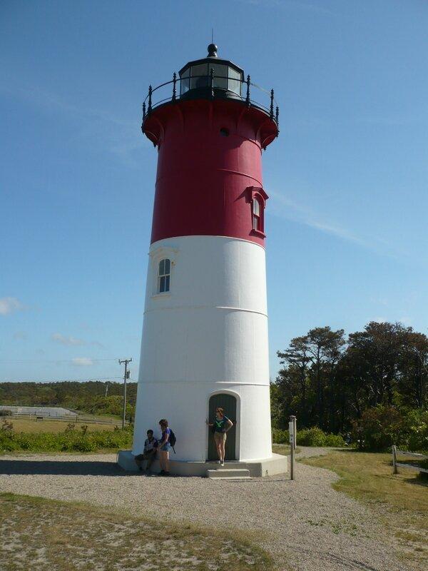 Cape Cod (47)