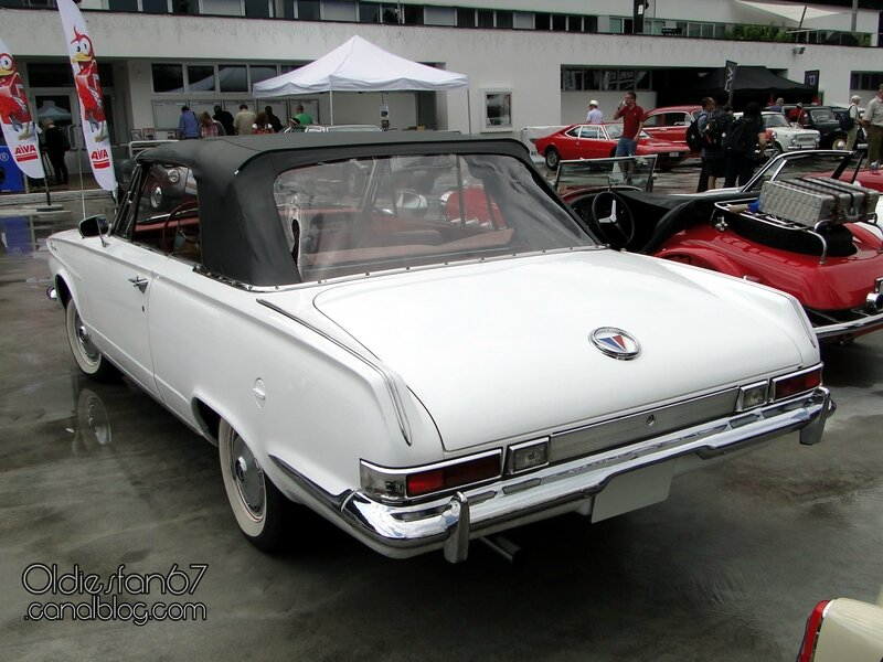 valiant-signet-200-convertible-1963-02