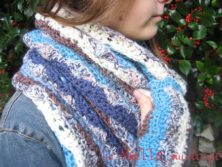 crochet_afghan__ripple_blue_1