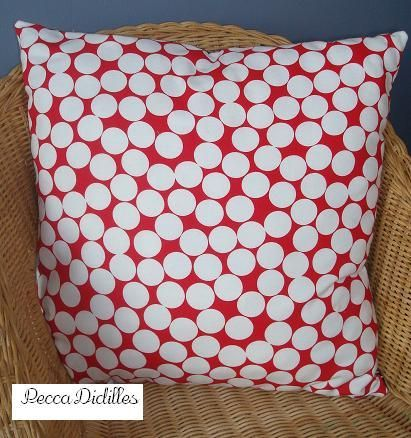 coussin rouge-gorge2