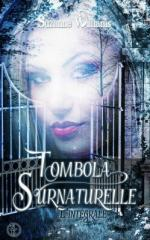 tombola-surnaturelle-l-integrale-