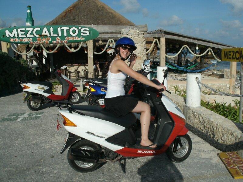 Vacations Mexico 156