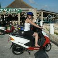 Vacations Mexico 156