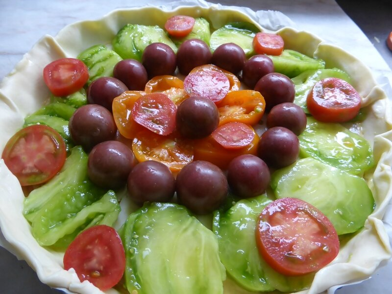 11-tarte à la tomate (7)