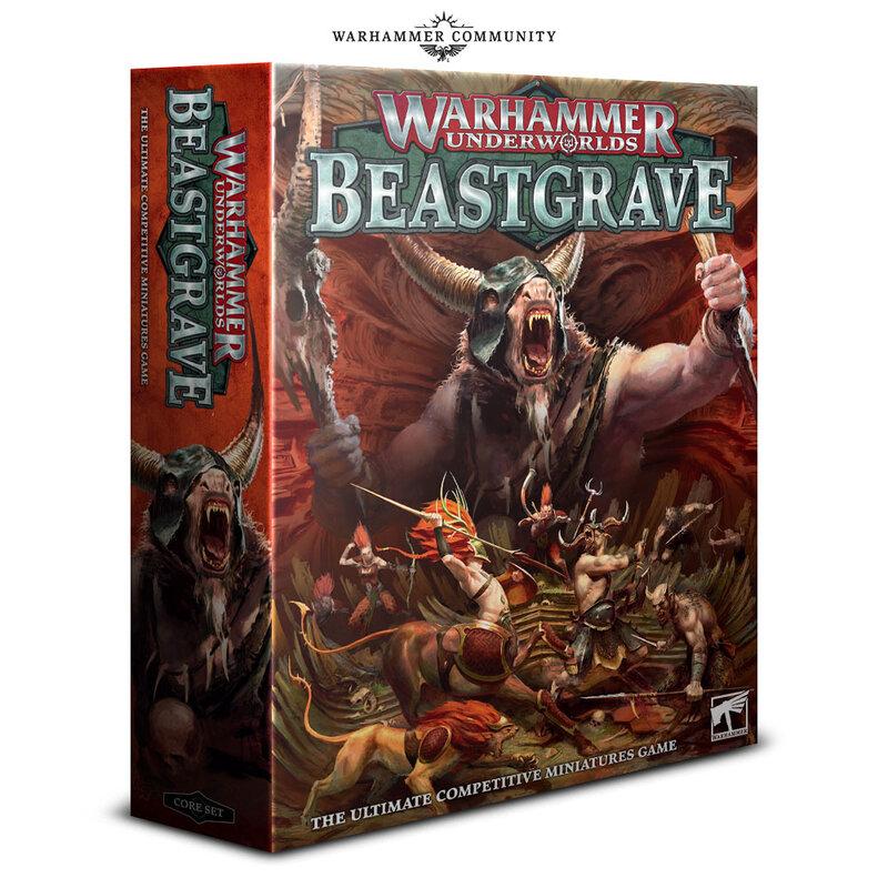 beastgrave_01