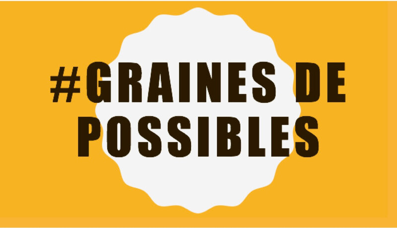 logo graines de possibles2