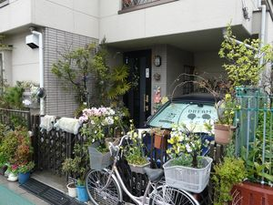 Canalblog_Tokyo03_16_Avril_2010_002