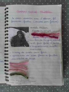 cahier_id_es5