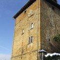 Photo 48 - Vue d'Arbois