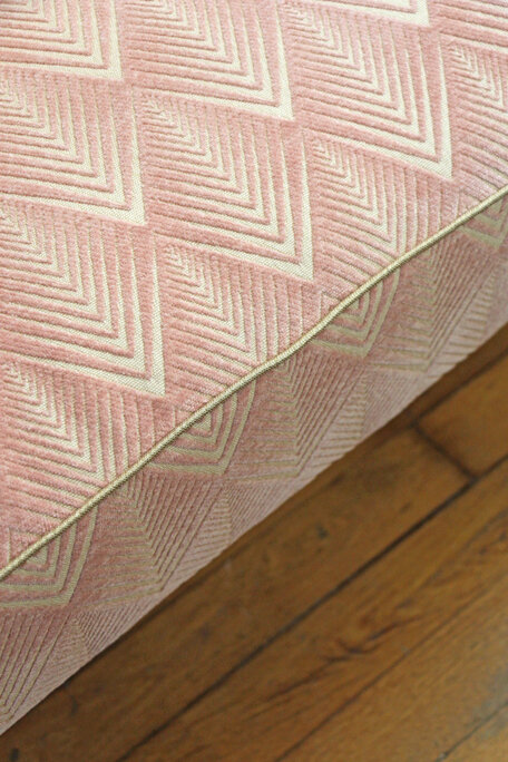 banquette-cocktail-rose-vintage-detail-tissu