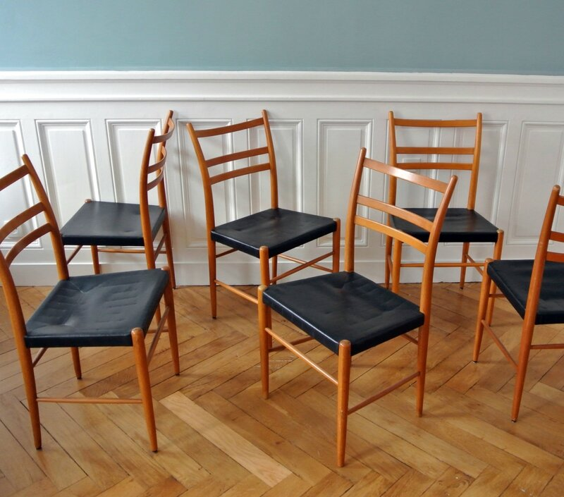 chaises ekström (2)