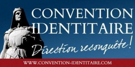 Convention_identitaire_2012_2