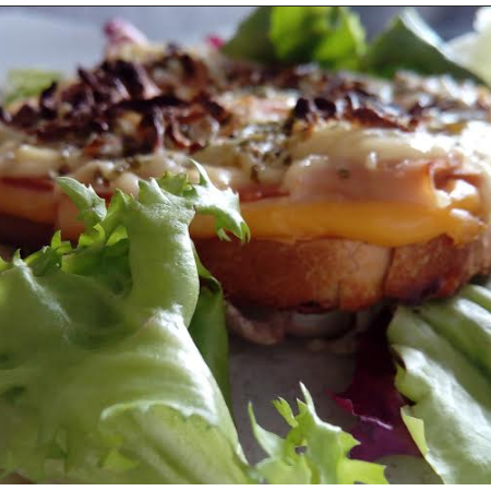 croque-madame-optimisation-image-wordpress-google-taille