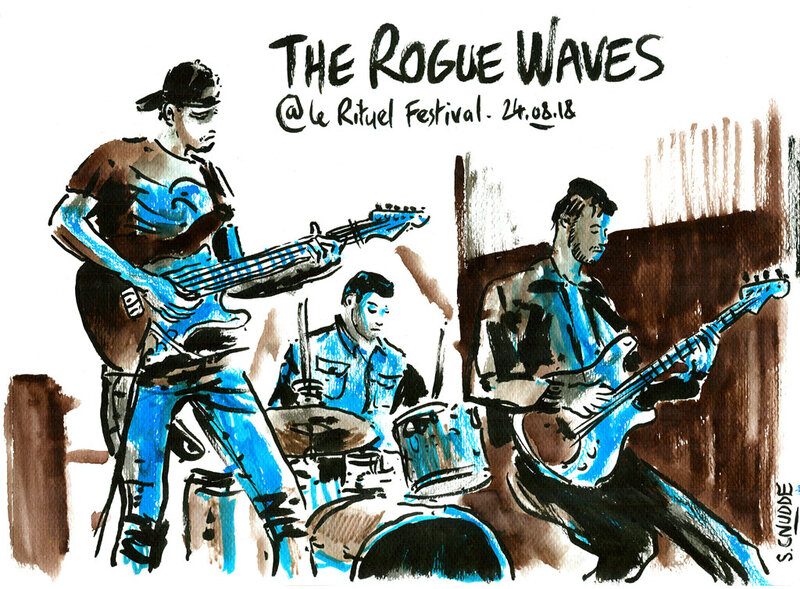 The_Rogue_Waves