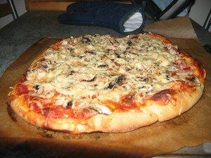 pizza_poulet