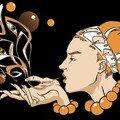 orangencre