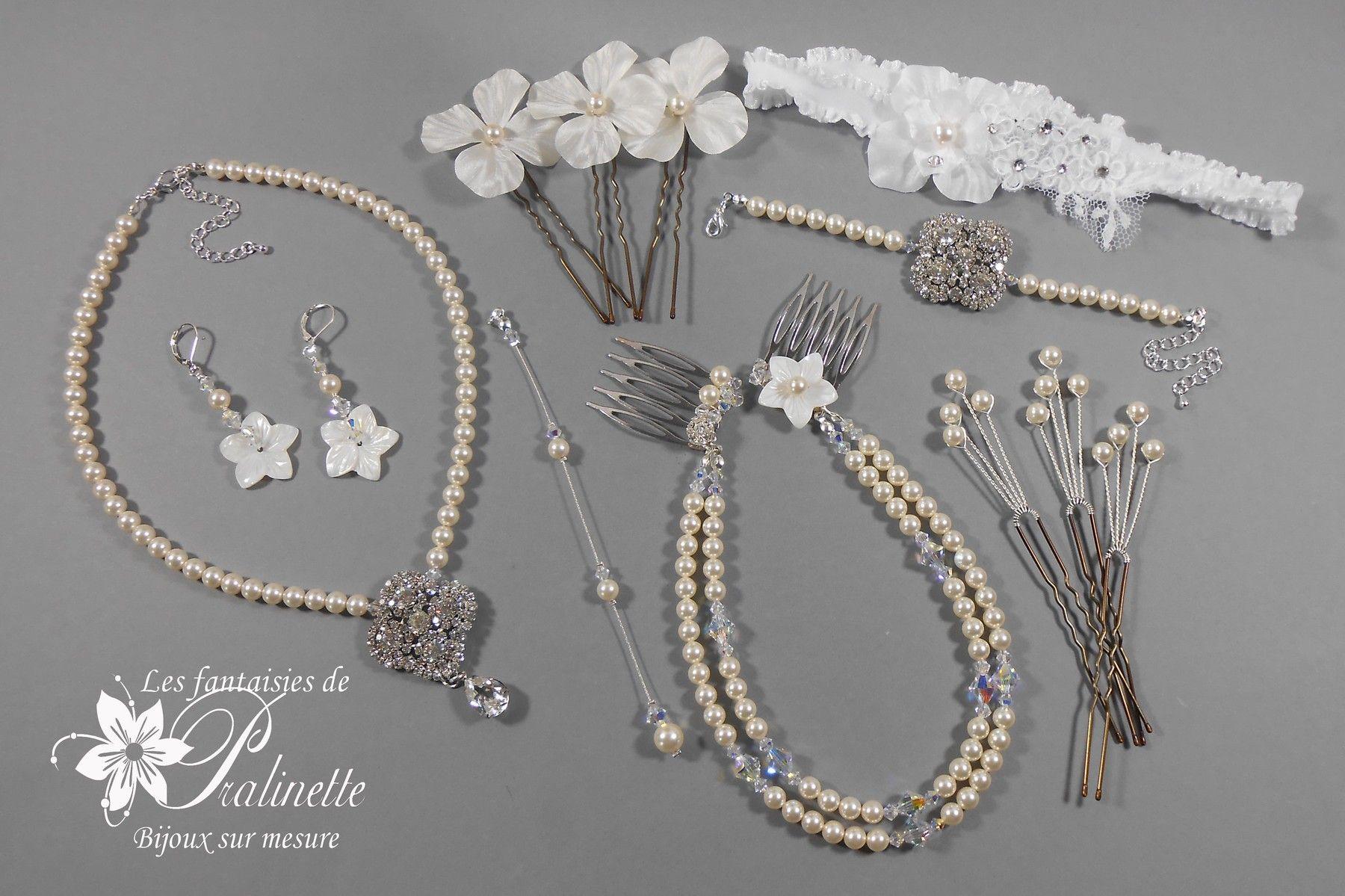 bijoux-mariage-retro-perles-madelia-laurinda-jarretiere-dentelle-de-calais