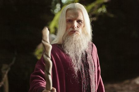 5x13-merlin-on-bbc-32919551-500-333