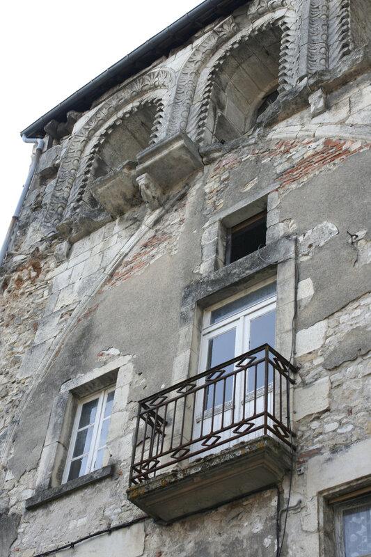 La Charite sur Loire 084