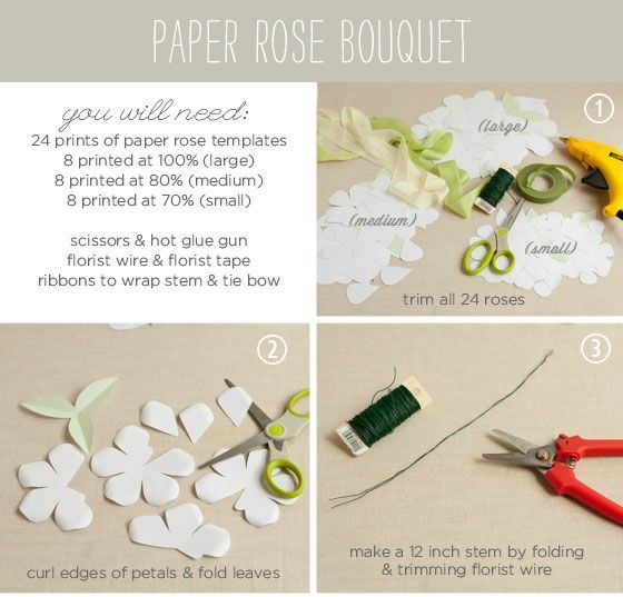 Bouquet_Instructions1
