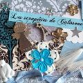 calissone