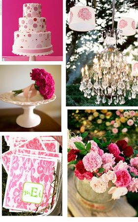 april_t_shabby_chic3