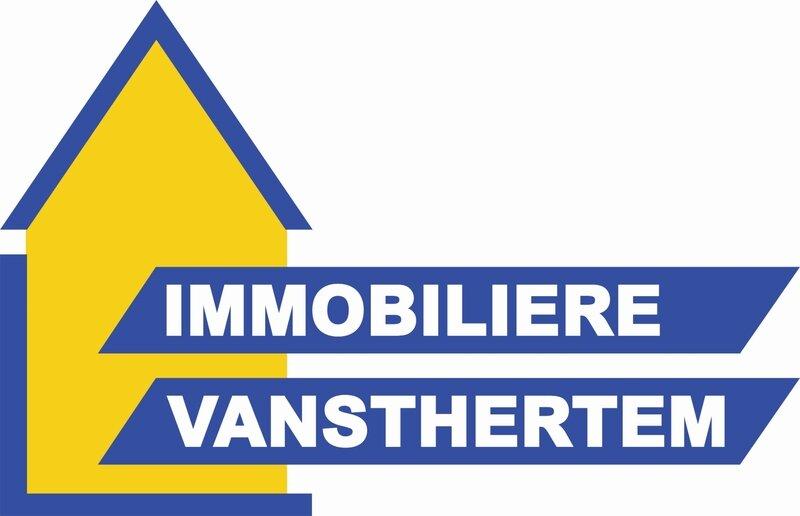 logo Immovan