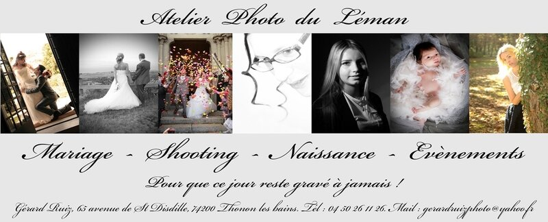 FLYER MARIAGE X1