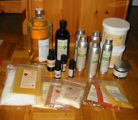 aromazone