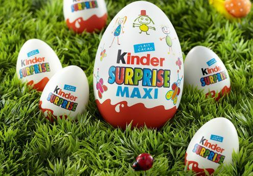 L-aeuf-Kinder-Surprise-Maxi_visuel_diapo