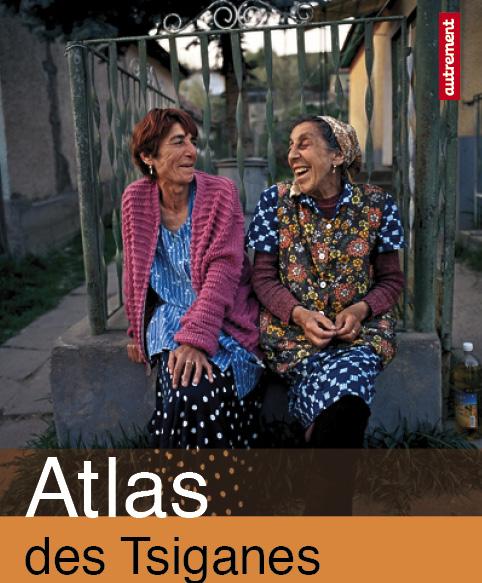 atlas-tsiganes2