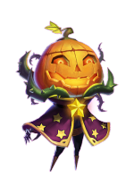 Pumpkin_Duke