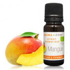 catalogue_extrait-aromatique_mangue_bio