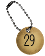 medaille29