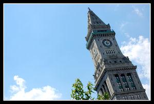 2008_07_26___WE_17___Boston___Cambridge_038