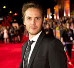 022412_NF_BN_JohnCarterScreeningRecap_CELEB_gallery20