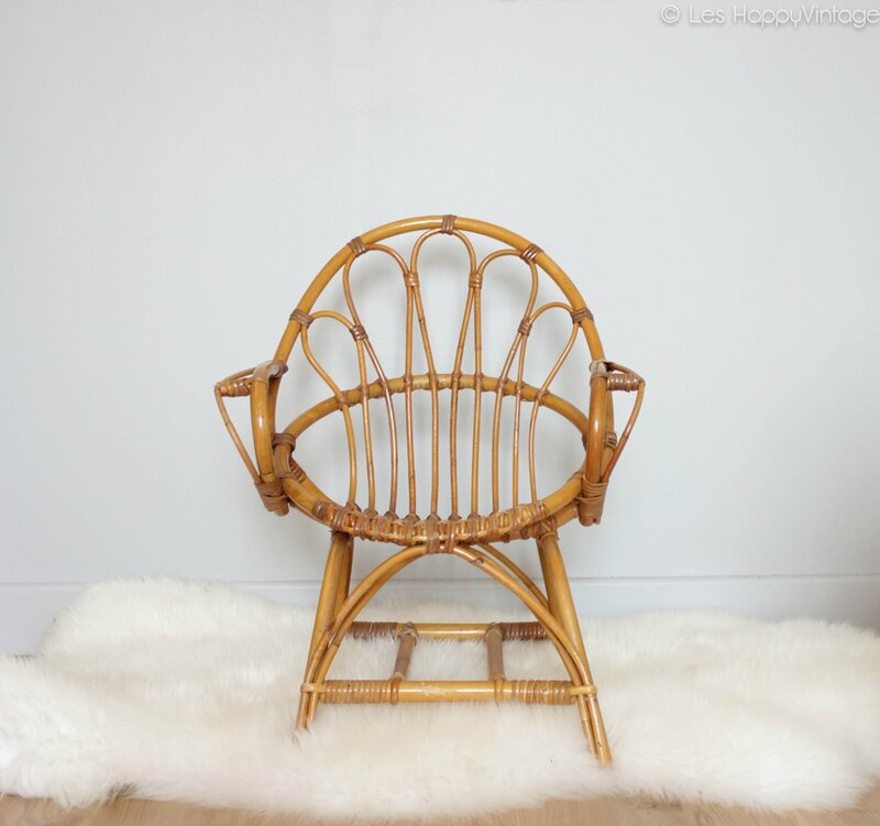 fauteuil-rotinb2